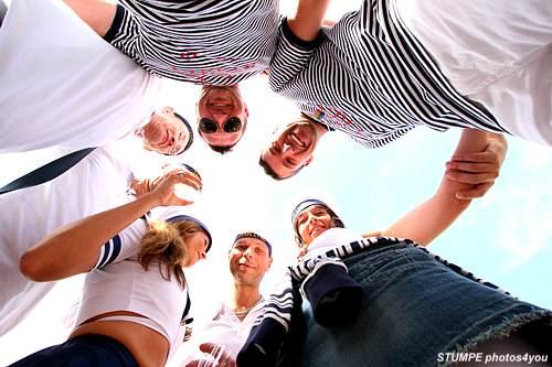 csd_fotos_2007_c.jpg