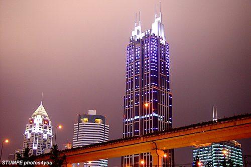 shanghai-fotos.jpg