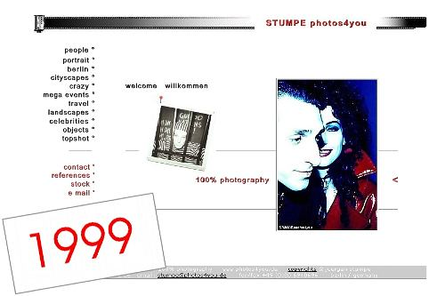 web_1999.jpg