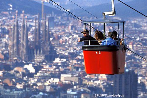 barcelona_von_oben.jpg