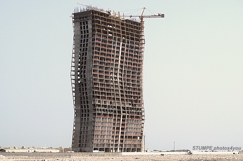doha_architektur.jpg