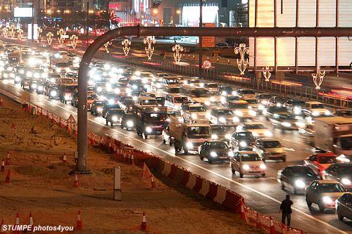 dubai_traffic_jam.jpg