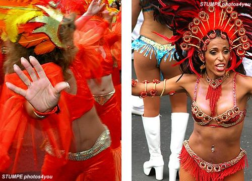 karneval_fotos.jpg