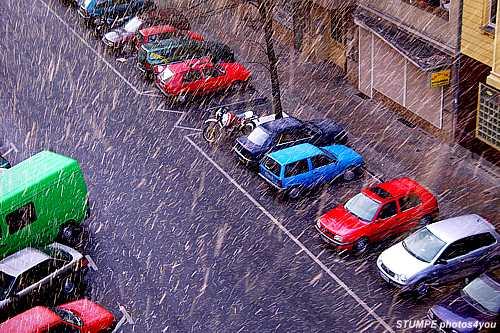 regenwetter_berlin.jpg