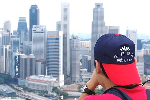 singapur_bildarchiv.jpg