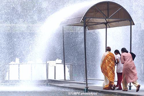 singapur_fotos.jpg