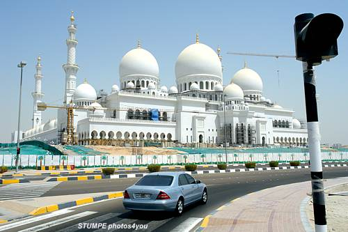 ad_grand_mosque.jpg