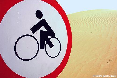 desert_biker1.jpg