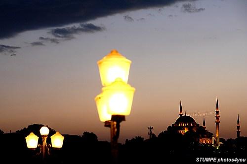 istanbul_skyline.jpg