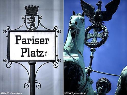 pariser_platz_t.jpg