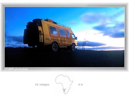 afrika_start.jpg
