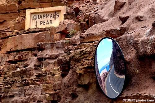 chapmans_peak.jpg