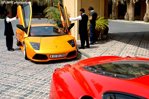 dubai_horsepower.jpg