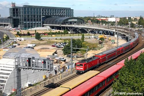 hauptbahnhof_berlin.jpg