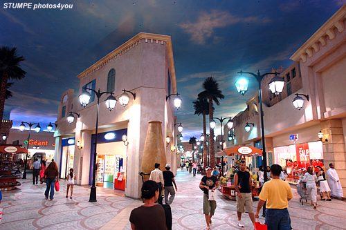 ibn_battuta_mall.jpg