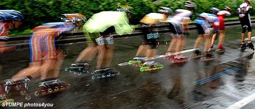 skater_marathon1.jpg