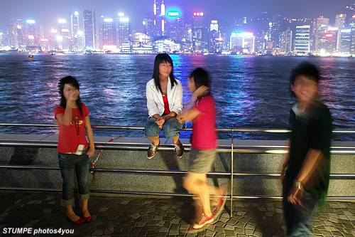 star_ferry_pier.jpg