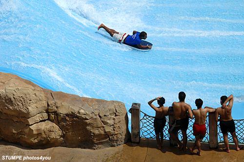 wadi_surfing.jpg