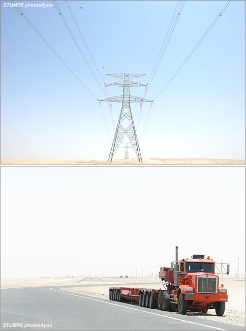 abu_dhabi_desert.jpg
