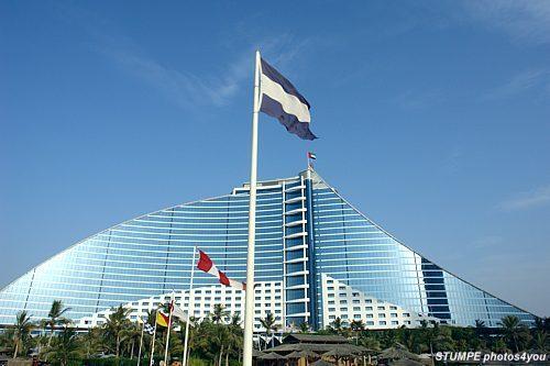 jumeirah_beach_hotel_1.jpg