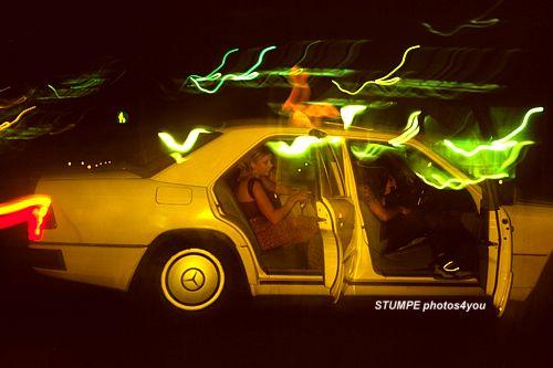 taxi_nacht.jpg