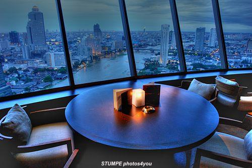tisch_bangkok.jpg