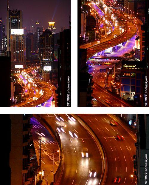 verkehr_in_shanghai.jpg