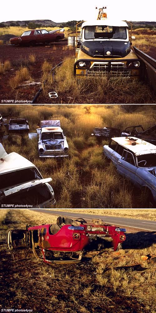 autowracks_australien.jpg