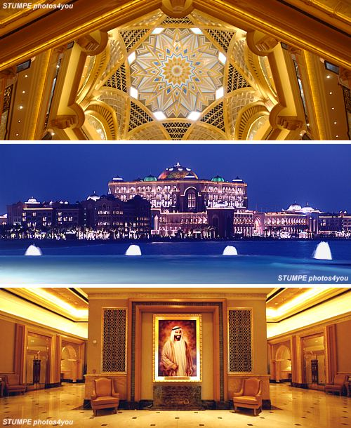emirates_palace.jpg