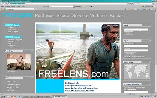 freelens_neue_website.jpg