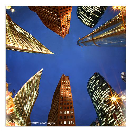 skyline_berlin.jpg