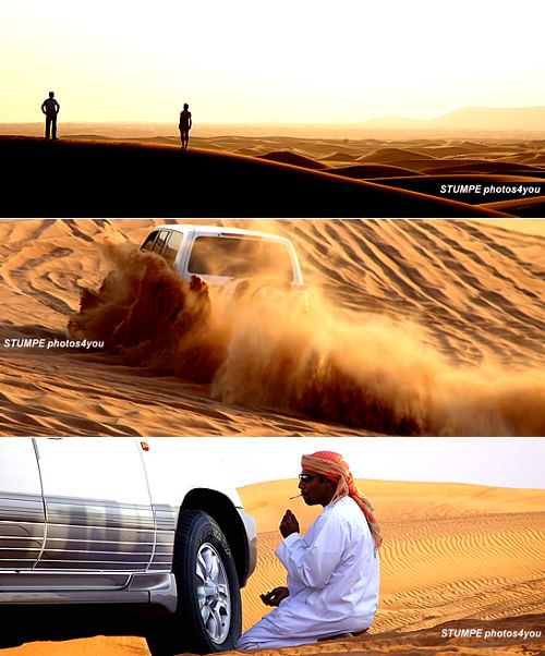 vae_desert_dreams.jpg