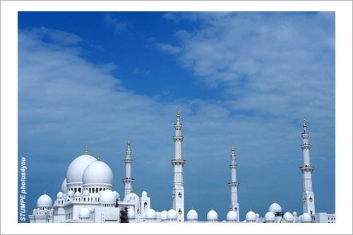 ad_grand_mosque_500.jpg