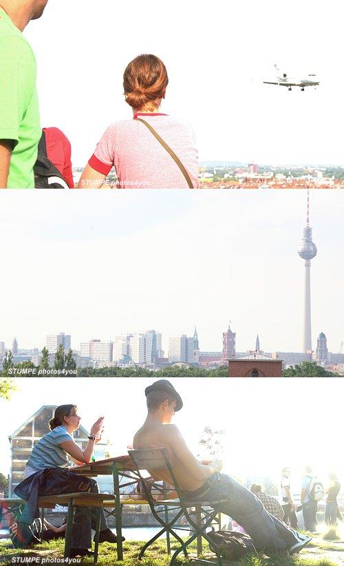 be_berlin.jpg