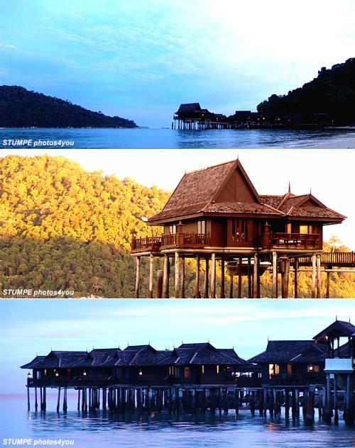 pangkor_laut_bungalows.jpg