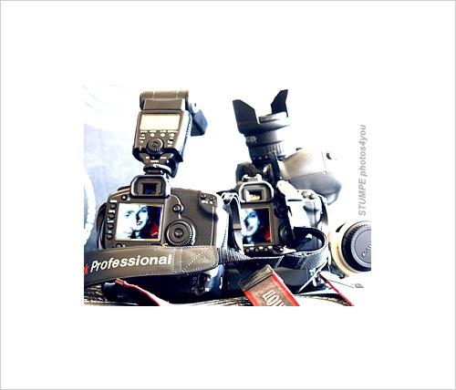 fotokamera.jpg