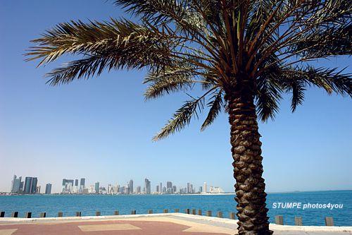 qatar_katar.jpg