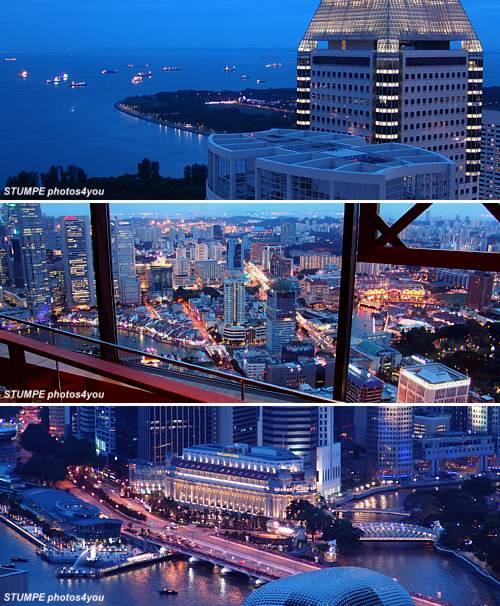 singapur_von_oben.jpg