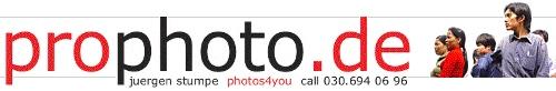 prophoto_logo.jpg