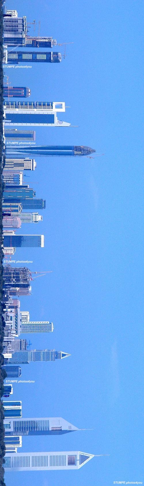 sky_liner_dubai.JPG