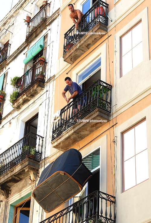 umzug_barcelona.jpg