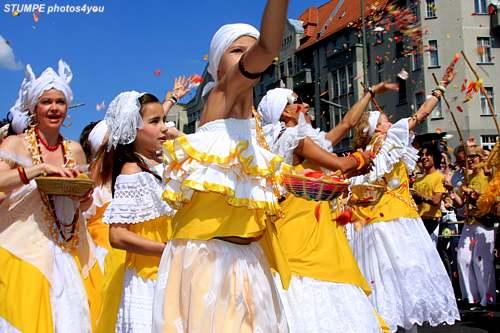umzug_karneval1.JPG