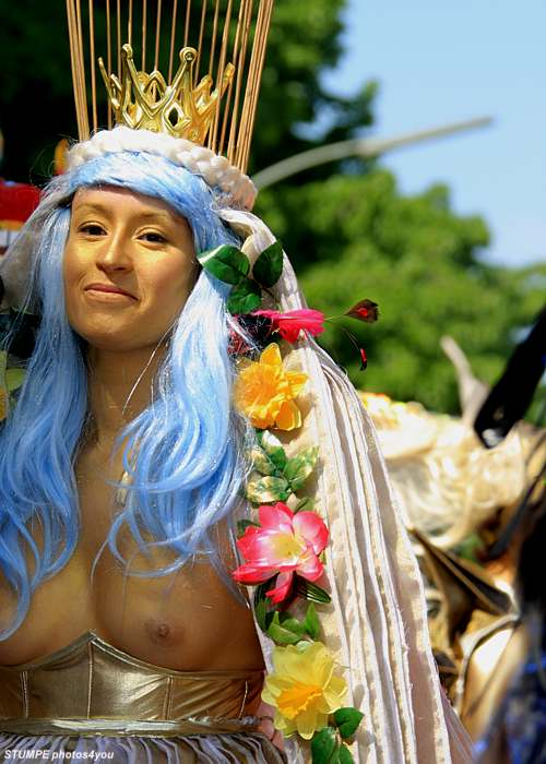 umzug_karneval141.JPG
