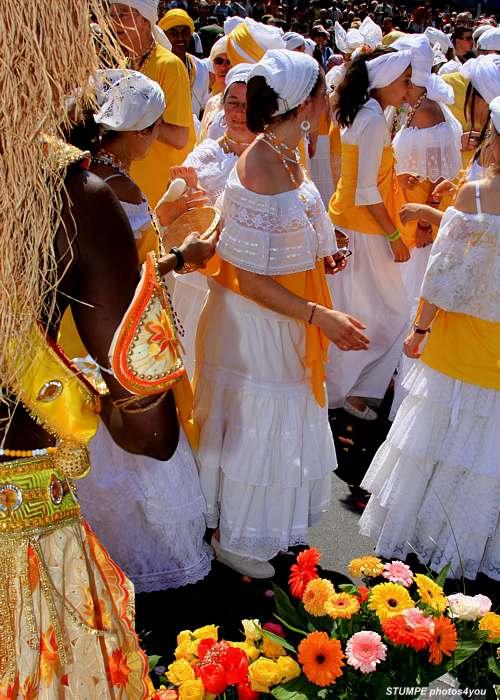 umzug_karneval15.JPG