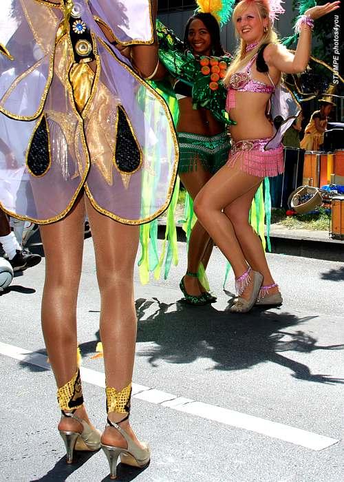 umzug_karneval18.JPG