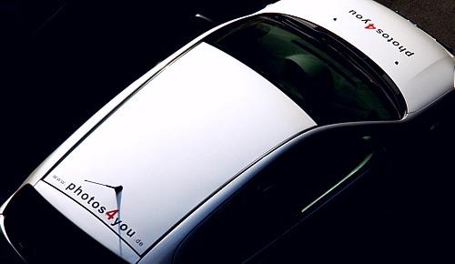 yaris_car.jpg