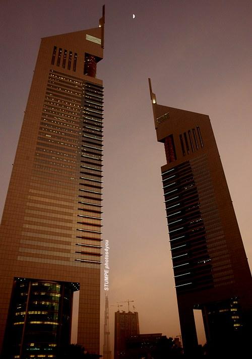 dub_emirates_towers.JPG