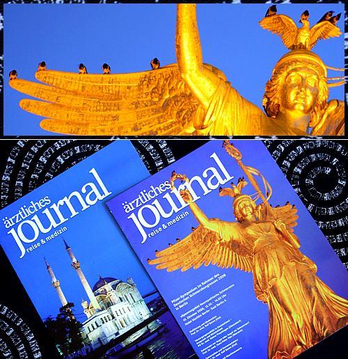 a_journal.jpg