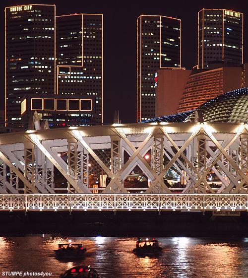 singapur_by_night.jpg