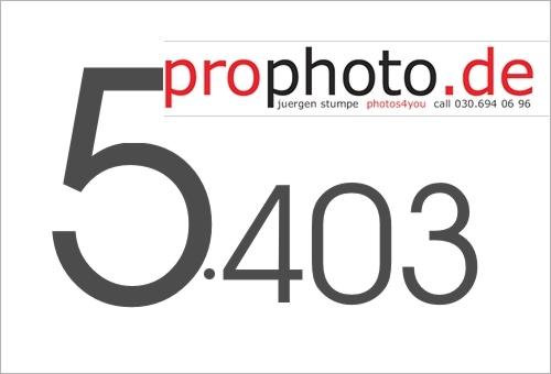 5403.jpg